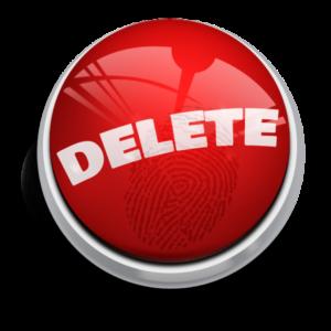 Как удалить полностью страницу в facebook. Как удалить страницу в Фейсбук: с компьютера и телефона